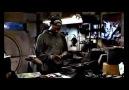 2Pac'ın Necati Şaşmazı İlk Dinleyişi