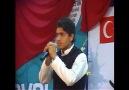 Pakistanlı Arsalan Naseer'den Ahmet Kaya'nın 'Giderim' şarkısı