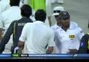 Pakistan v Sri Lanka- Final Day Highlights HD-Pakistan chase 302!