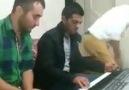 PALANDÖKEN MÜZİKKÖKSAL ÖRSANAM AĞLAMA... - Erzurum Oyun Havaları
