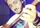 P..2. &... - Alishahin AliShahin