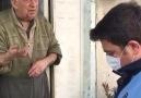 Pamuk gibi yaptı bu video - Kemal Ekşioğlu ve Paylaşımları