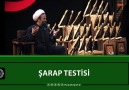 Panahian.net Turkish - ŞARAP TESTİSİ AliRıza Penahiyan Facebook