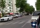 Parklar Saraylar Sizin Olsun.!Nasıl Olsa Caddeler Bizim...! @BALKOPUGUM