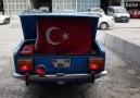 Paşa Endem - Buda bizden olsun tüv türk bu bayrak senın...