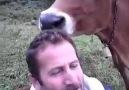 Pati Şeyler - Pozitif bir video