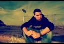 Patron - Yerin Altinda ft Diyar Pala & RapAngels
