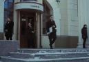Pavlin Pavlov - 2 ) ...