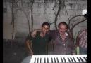 Payas müzisyenleri (( KOLOMBO )) Hayret nasıl yaşiyorum