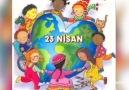 Payas 100. Yıl İlkokulu - 23 Nisan Facebook