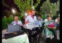 Payas yöresel müzik ajansı  KOLOMBO_ MÜHÜR GÖZLÜM