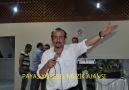 Payas Yöresel Müzik Ajansı KOLOMBO SANA YANDIM
