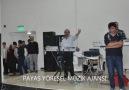 Payas Yöresel Müzik Ajansı_ KOLOMBO_ ŞANSIMA