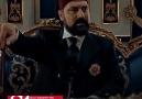 Payitaht Abdülhamidin Müminlerin Haremidir! mesajı paylaşım rekoru kırdı