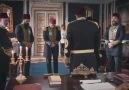 Payitaht dizisi başladı malesef. Malesef... - Ali Haydar Kaplan