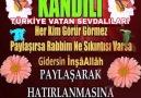 PAYLAŞALIM HERKES BİLSİN.!