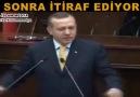 Paylaşım Rekorları Kıran Video: AKP ve ŞİRK