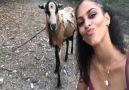 Paylaşım Taciri - Al Sana Yılın Selfie& Facebook