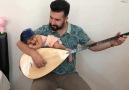Paylaşım Taciri - Bebeğin Keyfine Diyecek Yok Facebook