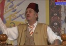 Paylaş millet gerçek tarihçi görsün-Üstad Kadir Mısıroğlu-