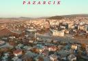 Pazarcık 2020Işın video&ampfotoğraf - Pazarcık Sevdalıları