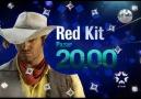 Pazar Gecesi Sineması: Red Kit