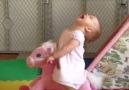 Peachy - The Most Clumsy Babies In The World Facebook