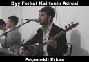 Peçenekli Erkan-Byy Ferhat-Bugün Hiç Tadım Tuzum Yok