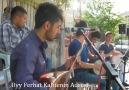 Peçenekli Erkan-Byy Ferhat-Sincan Dar Geliyor