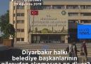 Pel Haber - AKP diye bir parti yok. Küçük MHP ve büyük MHP...
