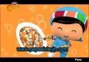 Pepee - Yaşasın Yemek Yemek