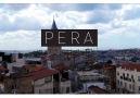 Pera Club - Modayı Pera Club&keşfedin! Facebook
