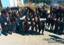 Perşembe Zehra Şelale Anadolu Lisesi&