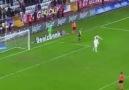 Persie:''Korner'' , Hakem:''Penaltı''