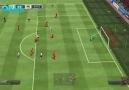 PES 2013 vs FİFA 2013