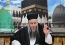 Peygamber'i (sav) Allah'ın (cc) Önüne mi Geçiriyoruz?