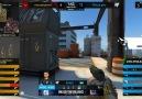 Peyter Gaming - woxic insane pistol round ACE