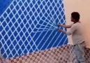 Philippine Pie - Amazing 3D wall Printing Facebook