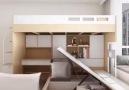 Philippine Pie - 20 Best Design Ideas for Small Homes Facebook