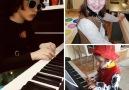 ... - Pianoforte - MUSIC School