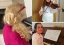 Pianoforte - MUSIC School - Pianoforte Facebook