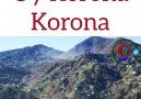 Pilihoz - Oy korona korona Facebook