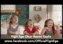 Pınar Beyaz Çikolatalı