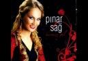 Pınar Sağ - Bundan Sonra