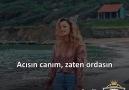 Pınar süer - sana bişey olmasın