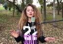 Pınar Süer - Vazgeçtim