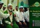 Pir Faruki Cemaati Regaib Kandili Solfasol Camii 1993(