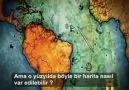 Piri Reis Haritasının sırrı