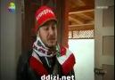 Pis Yedili - KSK ve Hergele Sahnesi