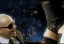 Pitbull & Chris Brown | International Love